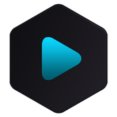 MX SMART PLAYER icon