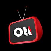 Ott platinum ( user & pass ) icon