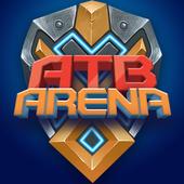 ATB Arena icon