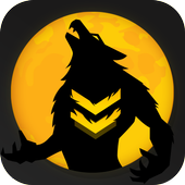 Werewolf Browser icon