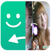 Live Azar Tips Video Calls & Chatting icon