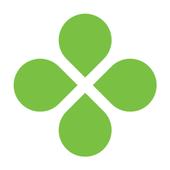 Перекресток Впрок — Доставка продуктов и еды домой icon