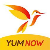 YumNow icon