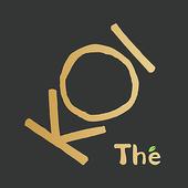 KOI Thé Cambodia icon