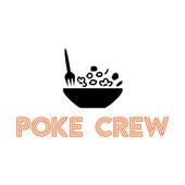 Poke Crew NJ icon