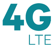 Force LTE Only icon