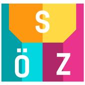 Soz Oyunu Azerbaycanca icon
