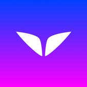 Mindvalley icon