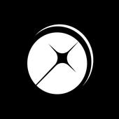 Unistellar icon
