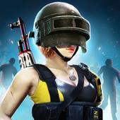 Zombie Target icon