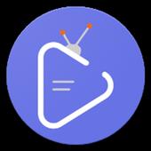 TKFAART icon