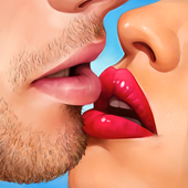 Love Choice icon