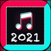 رنات أغاني تيك توك icon