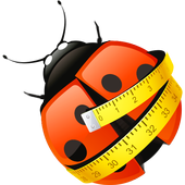 Calorie Counter, Nutrition Diary & Diet Plan icon