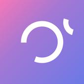 Switips 2.0 icon