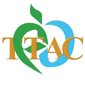 IRFDA TTAC icon