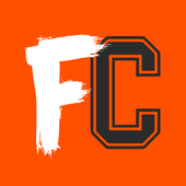 FanCode icon