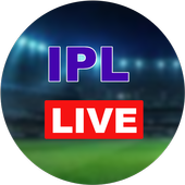 ON Live - Live sports watching app icon