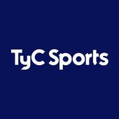 TyC Sports icon