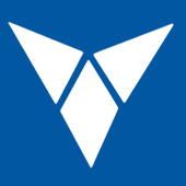 Vola Sports Guide icon