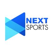 Next Sports icon