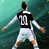 Soccer Cup 2020: Free Football Games icon
