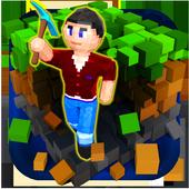 AdventureCraft icon