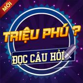 Di Tim Trieu Phu 2020:Đọc câu hỏi và 4 phương án icon