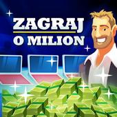 Zagraj o milion! icon