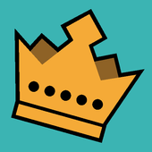 CheQQme. icon