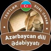 Milyonçu - Azərbaycan Dili, Ədəbiyyatı, Sual Cavab icon