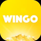 WinGo icon