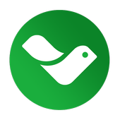 BINGO QUIZE icon