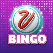 myVEGAS BINGO – Social Casino! icon