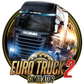 ETS 2 MOBILE icon