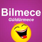 Komik Bilmeceler (internetsiz) icon