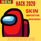 Among Us Mod icon
