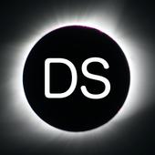 Darker Sky icon