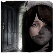 Fog Hospital (Escape game) icon