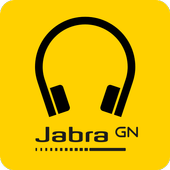 Jabra Sound+ icon
