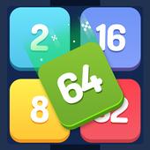 Stack Puzzle Plus icon