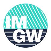 Meteo IMGW Prognoza dla Polski icon