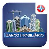 Banco Imobiliário Clássico icon