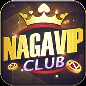 Naga VIP 39 icon