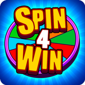 Spin 4 Win icon