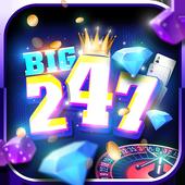 Game bai doi thuong game bai Big 247 hũ 86 icon
