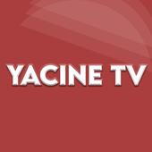 yaci ne tv ياسين تيفي icon