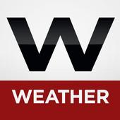 WINK Weather icon