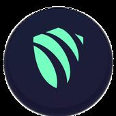 ArgoVPN icon