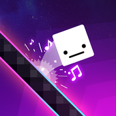Tap Fever icon